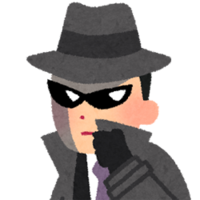 スパイ.png