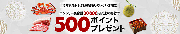 191215-楽天ふるさと納税.jpg