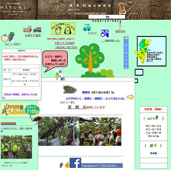 まるみ果樹園HP.jpg