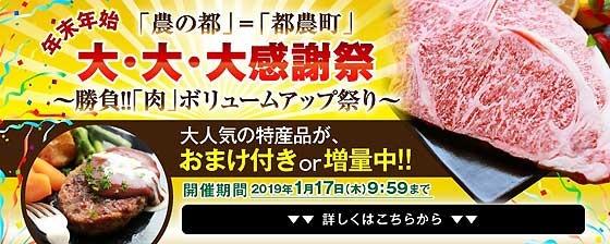 肉ボリュームアップ祭り1月17日まで.jpg