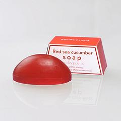 赤なまこ石鹸.jpg